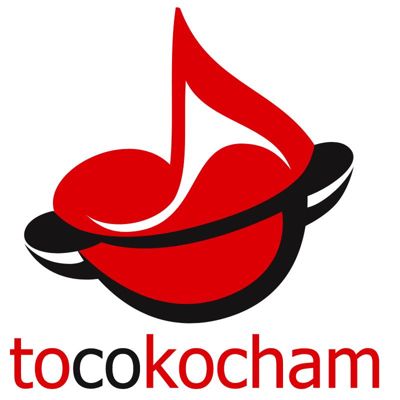 Blog ToCoKocham.com