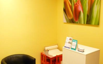 Stomatologia Dentica Jozefoslaw - galeria10