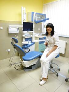 Stomatologia Dentica Jozefoslaw - galeria11
