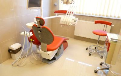 Stomatologia Dentica Jozefoslaw - galeria13