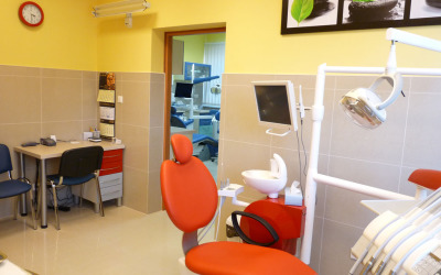 Stomatologia Dentica Jozefoslaw - galeria15