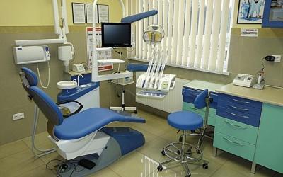 Stomatologia Dentica Jozefoslaw - galeria4