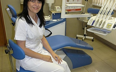 Stomatologia Dentica Jozefoslaw - galeria5