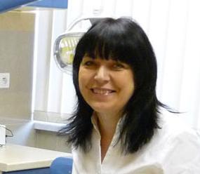 Małgorzata Ostrowska - Stomatolog, Dentica, Józefosław k. Piaseczna