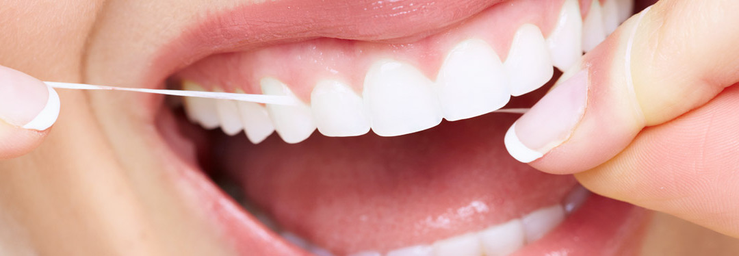 O czym należy pamiętać przed wizytą u dentysty?